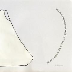 Arte Cotidiano - Elisa