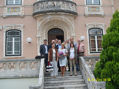 "prof. dr Boban Stojanovic-Tempus MEETING COIMBRA (2) <a style=""margin-left:10px; font-size:0.8em;"" href=""https://www.flickr.com/photos/89847229@N08/8165154292/"" target=""_blank"">@flickr</a>"