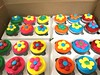 "Fiesta Cupcakes • <a style=""font-size:0.8em;"" href=""http://www.flickr.com/photos/40146061@N06/13177059955/"" target=""_blank"">View on Flickr</a>"