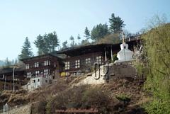 2014-03-27-Thimpu-Paro-07