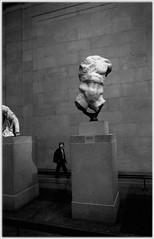 1995 London  (Masayo Nabeshima) Tags: sculpture london greek britishmuseum minoltaxd
