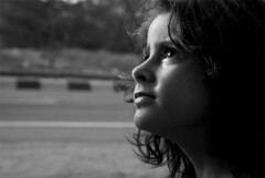 _PPP1147_L (Pradeep Lawrance) Tags: street light portrait urban india girl kids composition rural blackwhite eyes flickr village expression indian ngc littlegirl tamilnadu bg pradeep cwc monring streetphotograhy chengalpet chennaiweekendclickers pradeeplawrance