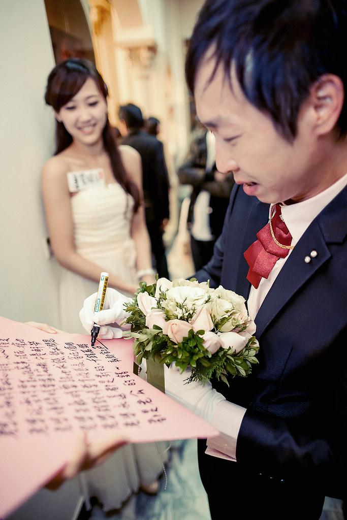 柏瑋&淑燕Wedding-111