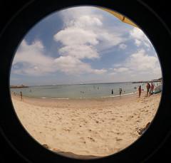 DSC00908 (Rene Venturoso) Tags: sun beach sand arena sayulita plaa