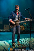 Frankie Ballard @ The Fillmore, Detroit, MI - 04-30-16