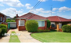 24 Arinya Street, Kingsgrove NSW
