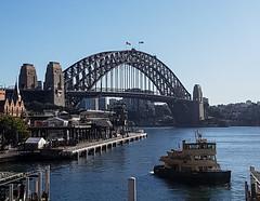 Sydney (seznz) Tags: sydney
