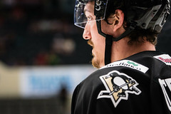 "Nailers_Americans_6-1-16_KCF_GM3-36 • <a style=""font-size:0.8em;"" href=""http://www.flickr.com/photos/134016632@N02/26808485083/"" target=""_blank"">View on Flickr</a>"