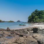 Coiba Panama thumbnail