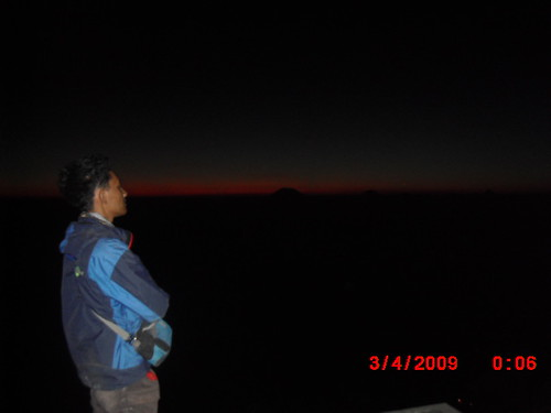 "Pengembaraan Sakuntala ank 26 Merbabu & Merapi 2014 • <a style=""font-size:0.8em;"" href=""http://www.flickr.com/photos/24767572@N00/26888750030/"" target=""_blank"">View on Flickr</a>"