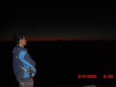 "Pengembaraan Sakuntala ank 26 Merbabu & Merapi 2014 • <a style=""font-size:0.8em;"" href=""http://www.flickr.com/photos/24767572@N00/26888750030/"" target=""_blank"">View on Flickr</a>"