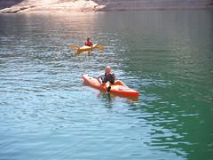 hidden-canyon-kayak-lake-powell-page-arizona-southwest-DSCF9058