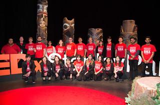 TEDxStanleyPark 2016-7276
