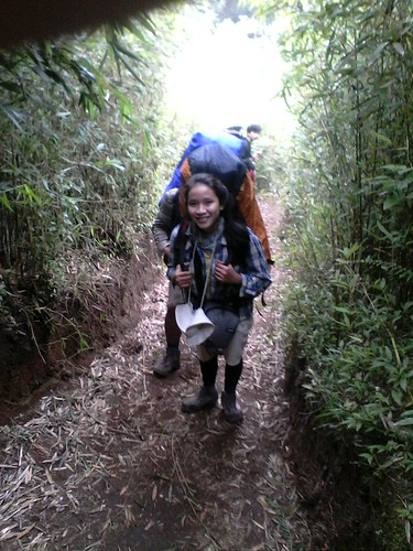 "Pengembaraan Sakuntala ank 26 Merbabu & Merapi 2014 • <a style=""font-size:0.8em;"" href=""http://www.flickr.com/photos/24767572@N00/27067981452/"" target=""_blank"">View on Flickr</a>"