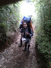 "Pengembaraan Sakuntala ank 26 Merbabu & Merapi 2014 • <a style=""font-size:0.8em;"" href=""http://www.flickr.com/photos/24767572@N00/27067981452/"" target=""_blank"">View on Flickr</a>"