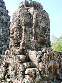 angkor - cambodge 2007 36