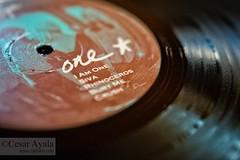 Record Mood - 16-June-2016 (Cesar - 32photos) Tags: music records analog project nikon turntable 45 stereo albums recordplayer lp record nikkor hifi smashingpumpkins d800 vinly audiophile genres nikkor2470mmf28 nikond800 tonealarm