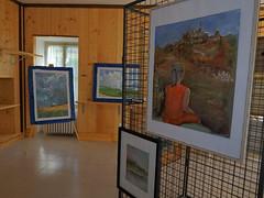 terramia16 (5) (associazione_miro) Tags: art arte monferrato pittura terramia vallegioliti villamiroglio