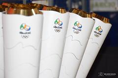 DSC_0010 (Kelson Souza) Tags: chama olympicgames jogosolmpicos tocha olimpada olimpadas rio2016