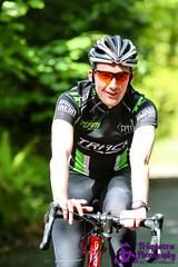20160522-IMG_9375.jpg (Triquetra Photography) Tags: sports triathlon lochlomond lochloman
