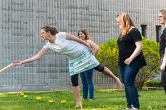 TMW160520-07.jpg (ConcordiaStCatharines) Tags: ca ontario canada stcatharines kubb clts vikingchess wikingerschach concordialutherantheologicalseminary