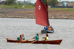 Ultra Short Road Trip (F.d.W.) Tags: holland water netherlands dutch canon river landscape boat spring europa europe nederland rowing mk2 eeg ijssel roeien landschap eec mkii corel rivier hollandseijssel fdw aftershot eos7d canoneos7d canon7d fransdewit wwwflickrcomphotosfransdewit canon7dmkii eos7dmkii corelaftershot canoneos7dmk2 eos7dmk2 canoneos7dmkii canon7dmk2 ultrashortroadtrip httpsenwikipediaorgwikiroadtrip