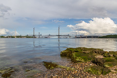 JGR_0062 (Jistfoties) Tags: bridge forth forthbridges civilengineering newforthcrossing pictorialrecord queensferrycrossing