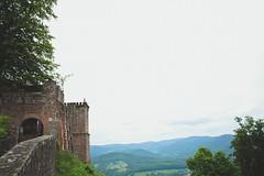 Burg Trifels (jaminjan96) Tags: travel castle canon germany photography amazing ruins europe wanderlust adventure explore epic wander