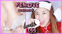 HOW TO GET RID OF BLACKHEADS WITH AN EGG (heyitsfeiii) Tags: get me face look tattoo night demo fire fly is dance crazy ebay transformation mask 10 top live review over inspired makeup fast first tint save best have korean clay strip blackhead oily lip to how twice peel must expensive removal smaller which cheap period better fangirl impression muddy tutorial rid storytime reaction cheaper mv embarrassing bts detox biore routine pimple acne 2016 pore skincare slimmer a jaebum of memebox got7 jihyo jungkook heyitsfeiii elizavecca