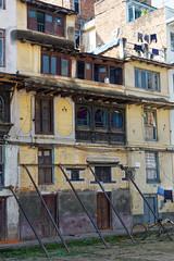 DS1A4343dxo (irishmick.com) Tags: nepal kathmandu 2015 yetakha baha chhetrapati stupa