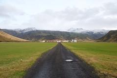 Eyjafjallajkull (Thomas/D) Tags: suurland iceland dsc7970 eyjafjallajkull