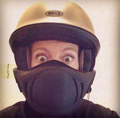 Whoa! (BikerKarl2013) Tags: store badass helmet motorcycles stuff motorcycle biker whoa
