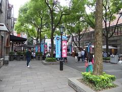 P1010292 (magnus_jo) Tags: china juni shanghai mj kina 2016 nevs magnusjohansson magnusjo magnusjoyahoocom