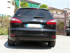 "ford_mondeo_tdi_2008_24 • <a style=""font-size:0.8em;"" href=""http://www.flickr.com/photos/143934115@N07/27591965172/"" target=""_blank"">View on Flickr</a>"