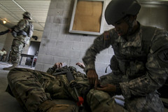 160627-Z-NI803-043 (New Jersey National Guard) Tags: usa newjersey nj airforce usaf airnationalguard tacp jointbasemcguiredixlakehurst 404thcivilaffairsbattalion exercisegridiron