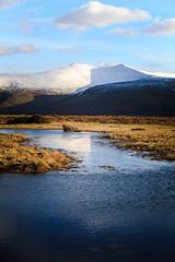 NSD_1897 (Nazgul 9) Tags: winter wales landscape south scene brecon beacons penyfan