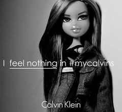 The Next Angel Cycle 1 - #mycalvins : Kevin (sailorb1959) Tags: fashion sarah klein dolls 4 calvin passion yasmin bangs bratz palins mycalvins