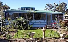 42 Chapman Street, Callala Bay NSW