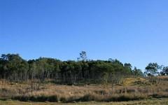 Lot 82 Parker Road, Lanitza NSW