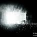 RDTSE-2011-ambiance-HD-Credit-Benoit-Darcy-43