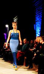 IMG_0409 (joeleahy) Tags: show fashion lcfe