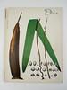 Cover of Du magazine. 1956 (Herb Lubalin Study Center) Tags: 1956 wernerbischof dumagazine walterhuber arnoldkübler