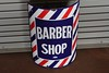 """Barber shop • <a style=""""font-size:0.8em;"""" href=""""http://www.flickr.com/photos/77680067@N06/6887855794/"""" target=""""_blank"""">View on Flickr</a>"""