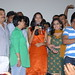 Lovely-Movie-SuccessMeet-Justtollywood.com_40
