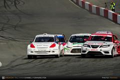 ERC photos by JKR/ERC24
