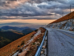 falakro road final (giorgosgrigoriadis16) Tags: mountains nature canon landscape hellas greece drama   mountainslandscape dhrama greeklandscape canonnature dramascenes   canonlandscape canongreece canonpowershotg10 powershotg10 dramalandscapes canoncloudsandsky cloudsanssky eastmakedonia canongreekscene canonatmosphere