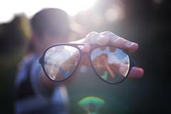 DSC_4487 (mohdhanafiah) Tags: dof bokeh malaysia eyeglasses spectacles terengganu kualaterengganu nikond40 manir spekmata afsdxnikkor35mmf18g