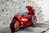 DPP_1504 (Take.I) Tags: bike motorcycle akira kaneda
