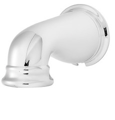 Alexandria Tub Spout (S-1559) (SpeakmanShowers) Tags: shower bath shower shower collection speakman