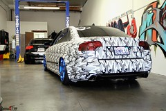 A4 (Manny ayala) Tags: cars photography a4 audi nue oemplus rotiform